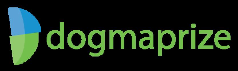 dogmaprize.vn