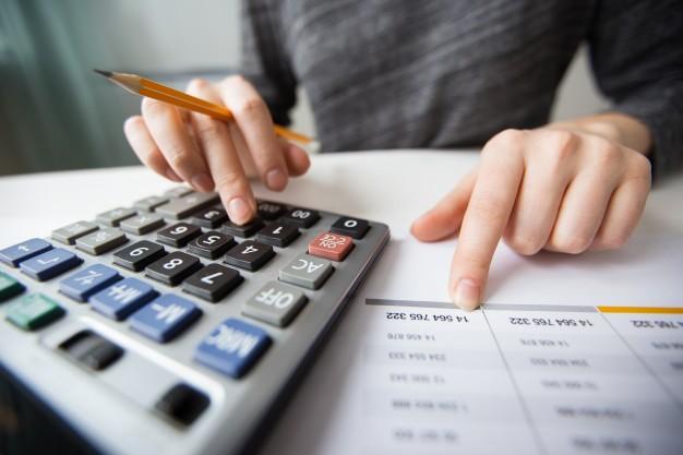 chứng chỉ hành nghề kế toán là gì