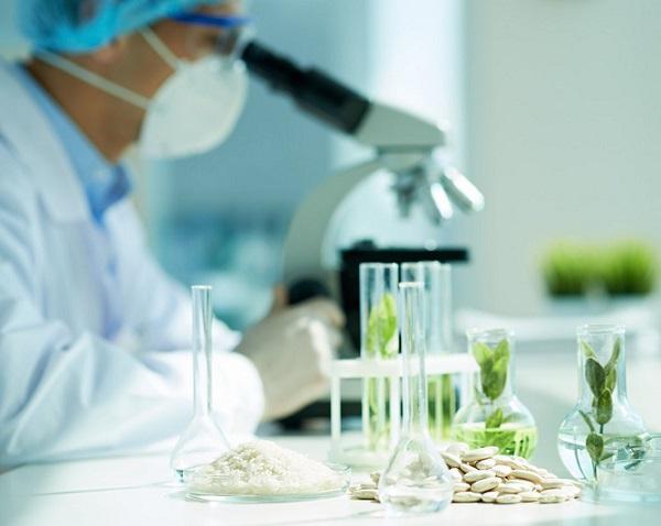 Tư vấn chọn trường : Ngành Công nghệ sinh học trường nào tốt nhất ?