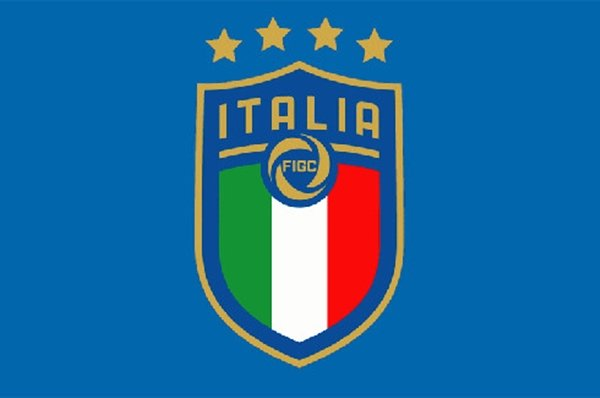 Đội tuyển Italia vô địch World Cup bao nhiêu lần